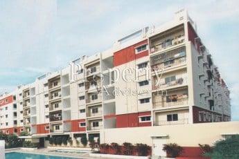 ARK Homes-2919