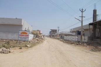 Arun Properties-742