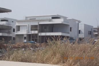 ARV VIVA Tellapur