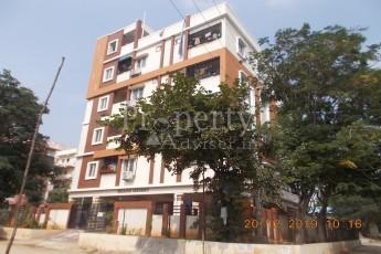 Bharathi Residency-2148