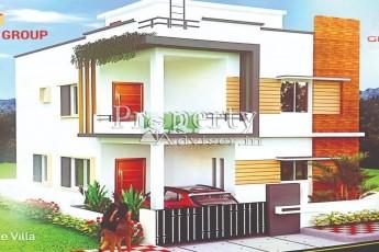 BHAVNAS GLC CRIBS-2695