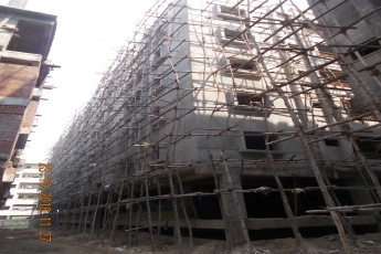 Divine Home Block F Chanda Nagar
