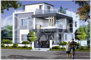 Durga Homes Phase II-52