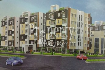 Gajanana Homes-3123