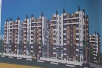 Gardenia Towers Levenda-2962