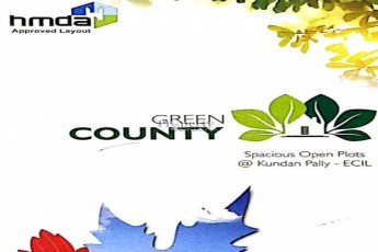 Green County-3070