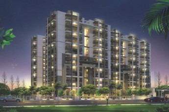 Green Grace Aurora Block hyderabad