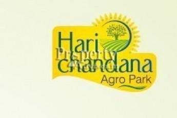 Hari chandana Agro Park
