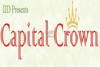 IID Capital Crown-3069