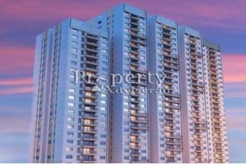 Incor One City D Block-3160