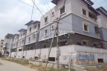 Indhra Prastha Villas-2457