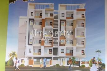 Janani Residency-2632