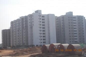 Kenworth Phase - 1 Rajendra Nagar
