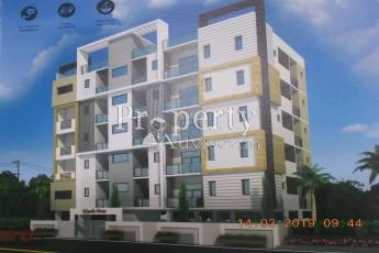 Studio Flats For Sale In Kondapur Hyderabad