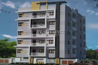 Lakshmi Residency-2687