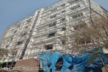 Landmark Constructions-3084