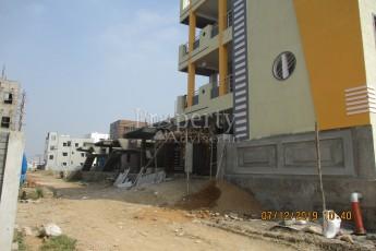 Laxmi Builders-2313
