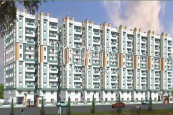 Manasarovar Green Heights-2960