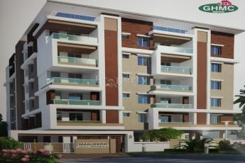 Manjeera Residency-2640