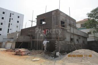 Maruthi Residency-3079