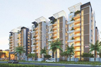 100% Verified Apartments for Sale in Hyderabad [15 Lakhs