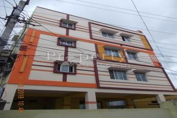Nagaraju Apartment-1440