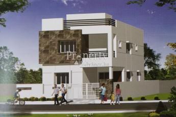 Narmada Home Villas-2684