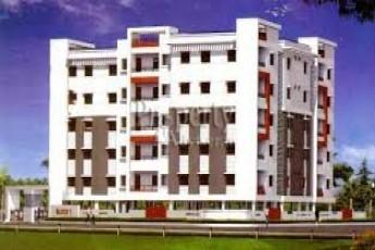 Narmada Homes - 22-2686