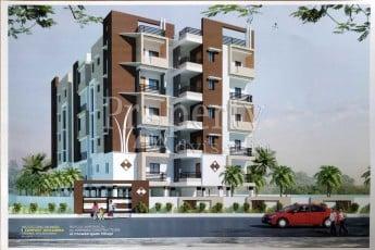 Narmada Homes-2561
