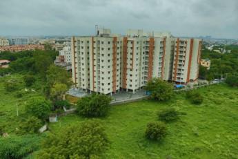 NCL Sindhu Block - D hyderabad