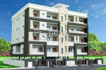 Neeladri Residency-2634