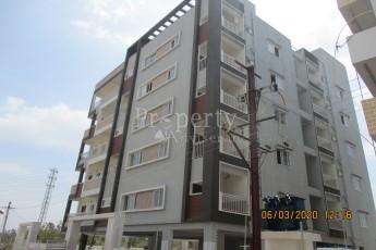 Pranavam Residency-3125