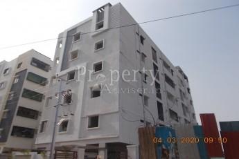 Pratap Reddy Constructions-3186
