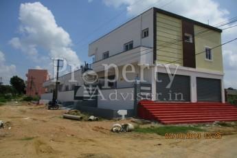 S R Residency-2544