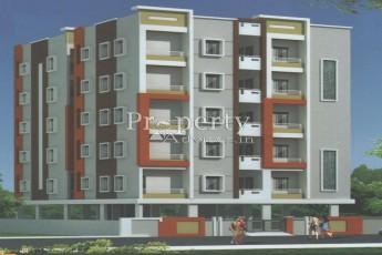 Sahasra Nilayam-3090