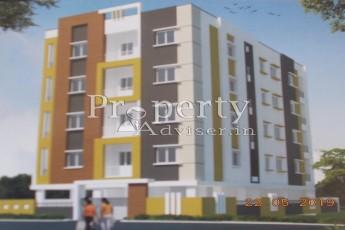 Sai Krishna Residency-2984