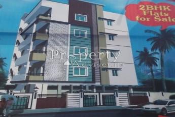 Shambhavi Constructions-2510