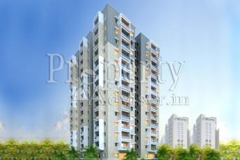 #2608-Shanta Sriram Pinnacle