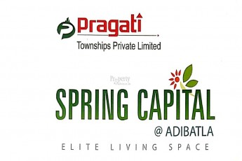 Spring Capital-3014