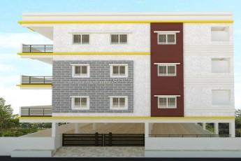Sri Malikarjuna Residency-3115