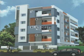 Sri Sai Enclave - B-2947