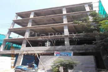 Sri Skanda Homes-3096