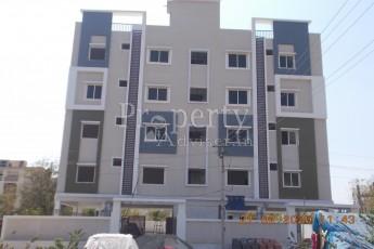 Sri Venkateshwara Residency-2970
