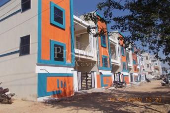 Srinivas Homes-1974