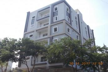 Sunshine construction apartments in madinaguda hyderabad for Sunshine construction