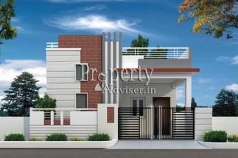 Tirumala Constructions-2706