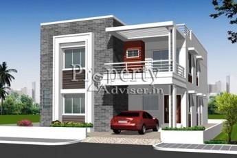 Tirumala Constructions-2707