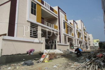 Tripura Enclave-2394