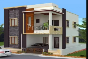 Tripura Landmark - III