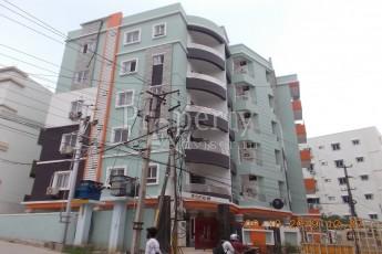 Vasanth Constructions 2-2150